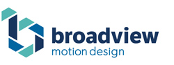 Broadview Motion