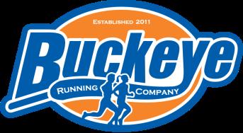 Buckeye Running Company Logo_F