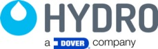 Hydro 2018