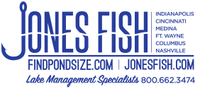 Jones Fish 2017 logo-1