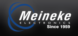 MeinekeElectronics-logo_03