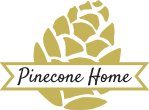 New Pinecone Magnet Logo 1000 px