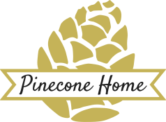 New Pinecone Magnet Logo 1000 px.png