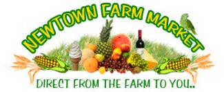 Newtown Farm Market