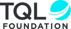 TQLFoundation_Color