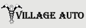 WB207500v2-Village-Auto-Service