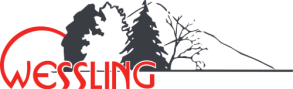 Wessling Tree Service