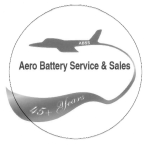 Aero Battery Logo (1)